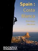 Spain: Costa Blanca | Chris Craggs |