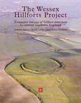Wessex Hillforts Project | Andrew Payne |