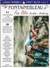 Fontainebleau Fun Bloc | David Atchison-Jones |
