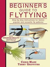 Beginner's Guide to Flytying | Chris Mann |