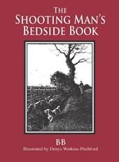 Shooting Man's Bedside Book