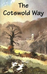 Cotswold Way | Mark Richards |
