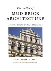 The Valley of Mud Brick Architecture