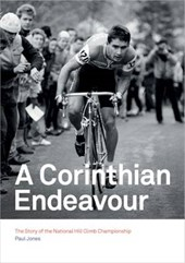 Corinthian Endeavour