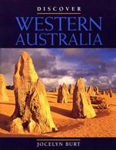 Discover Western Australia