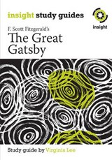 The Great Gatsby | Virginia Lee |