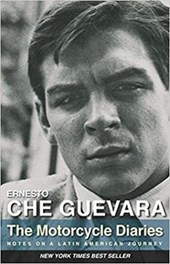 The Motorcycle Diaries | Ernesto Guevara |