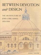 Between Devotion and Design