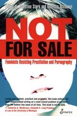 Not for Sale | auteur onbekend |