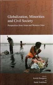 Globalization, Minorities and Civil Society