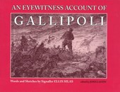 Eyewitness Account of Gallipoli