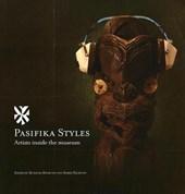 Pasifika Styles
