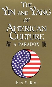 The Yin & Yang of American Culture