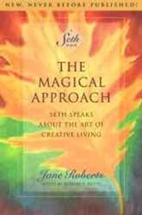 Magical Approach | Jane Roberts |
