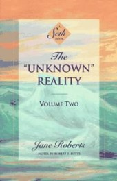 "The ""Unknown"" Reality 