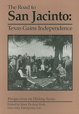 The Road to San Jacinto |  |