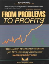 From Problems to Profits | Madeline Bright Ogle |
