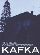 The Blue Octavo Notebooks