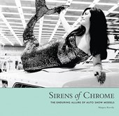 Sirens of Chrome