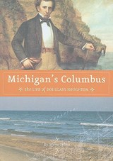 Michigan's Columbus | Steve Lehto |