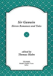 Sir Gawain | Thomas Hahn |