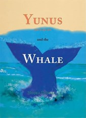 Yunus and the Whale
