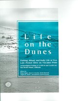 Life on the Dunes | auteur onbekend |
