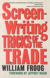 Screen-Writing Tricks of the Trade