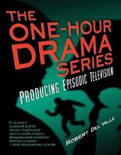 The One-Hour Drama