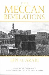 The Meccan Revelations | Ibn Al-Arabi |