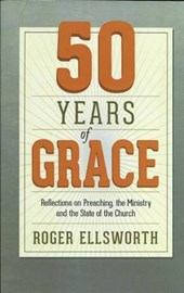 50 Years of Grace