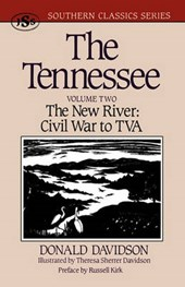 The Tennessee