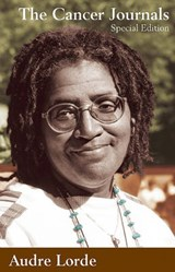 The Cancer Journal | Audre Lorde |