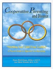 Cooperative Parenting and Divorce