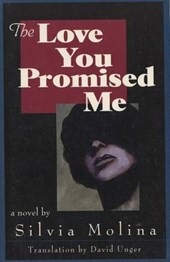 The Love You Promised Me