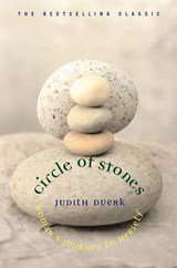 Circle Of Stones | Judith Duerk |