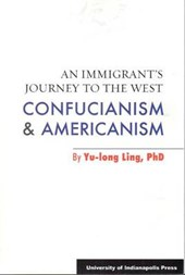Immigrants Journey to the West