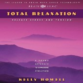 Total Relaxation | Kelly Howell |