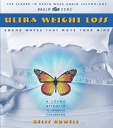 Ultra Weight Loss | Kelly Howell |