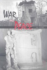 War and Peace | auteur onbekend |