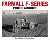Farmall F-Series