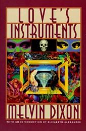 Love's Instruments