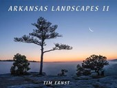 Arkansas Landscapes II |  |