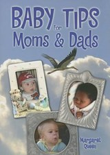 Baby Tips for Moms and Dads | Margaret Queen |