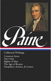 Paíne Collected Writings