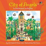 City of Angels | Julie Jaskol |