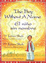 The Boy Without a Name / El Nino Sin Nombre | Idries Shah |