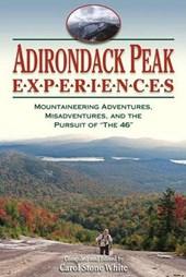 Adirondack Peak Experiences