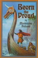 Beorn the Proud | Madeleine A. Polland |