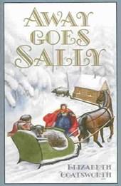 Away Goes Sally